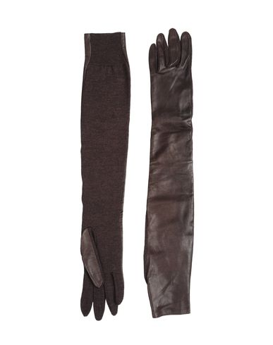 MAISON MARTIN MARGIELA 1 - Gloves