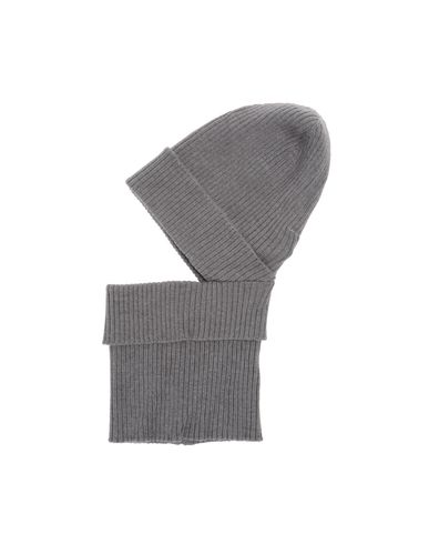 MM6 by MAISON MARTIN MARGIELA - Hat