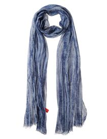 ALTEA - Oblong scarf