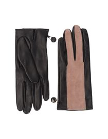 ARMANI COLLEZIONI - Gloves