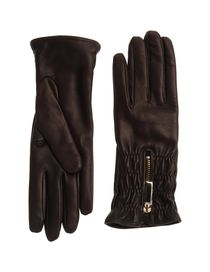 GIORGIO ARMANI - Gloves