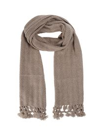 GIORGIO ARMANI - Oblong scarf