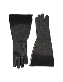 EMPORIO ARMANI - Gloves