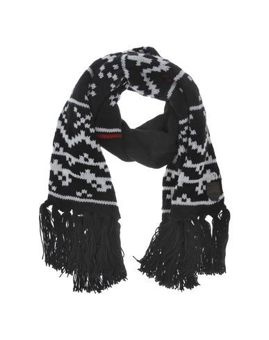 ENERGIE - Oblong scarf