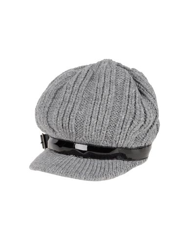 ARMANI JEANS - Hat