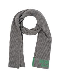 DIRK BIKKEMBERGS SPORT COUTURE - Oblong scarf