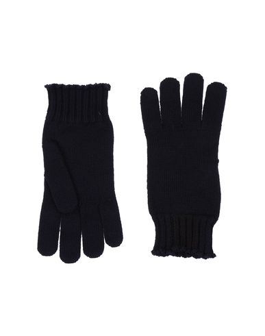 BIKKEMBERGS - Gloves