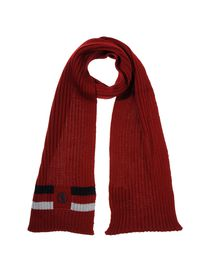 BIKKEMBERGS SPORT - Oblong scarf