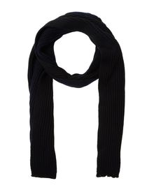 BIKKEMBERGS - Oblong scarf
