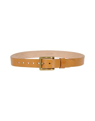 MICHAEL KORS - Belt