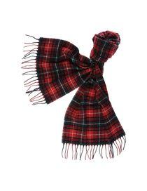 PENDLETON - Oblong scarf