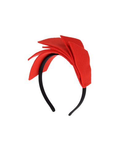 PIERA - Hair accessory