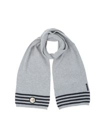ARMANI BABY - Oblong scarf