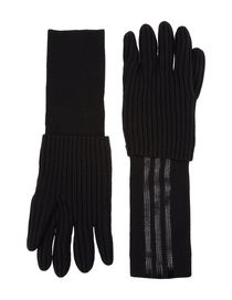 Y-3 - Gloves