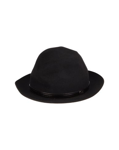 Y-3 - Hat