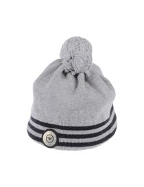 ARMANI JUNIOR - Hat