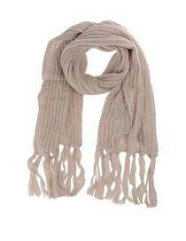 MISS SIXTY - Oblong scarf