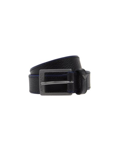 ARMANI JUNIOR - Belt