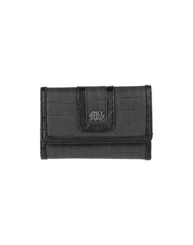 MISS SIXTY - Wallet
