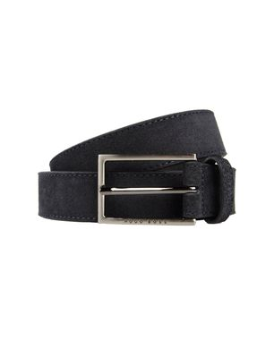 BOSS BLACK - Belt