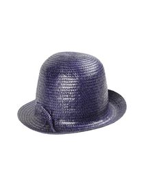 MARC JACOBS - Hat