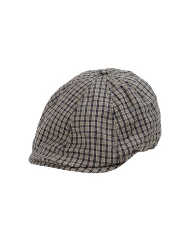 BEN SHERMAN - Hat