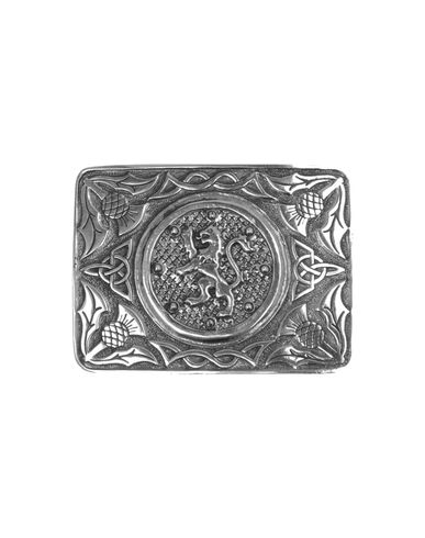 JARL ALÉ VIII - Belt buckle