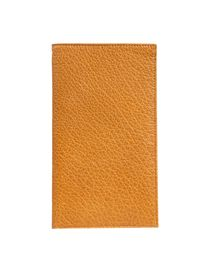 MAISON MARTIN MARGIELA 11 - Document holder