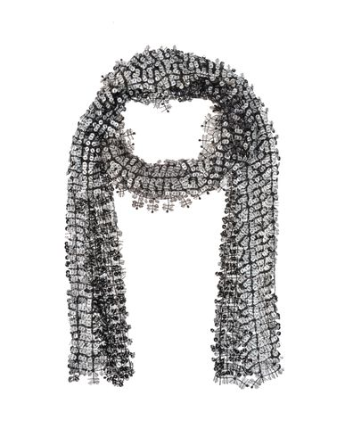 MARC JACOBS - Oblong scarf