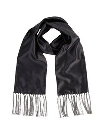 MAISON MARTIN MARGIELA 14 - Oblong scarf