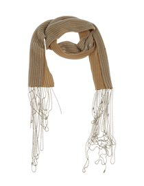 MAISON MARTIN MARGIELA 1 - Oblong scarf