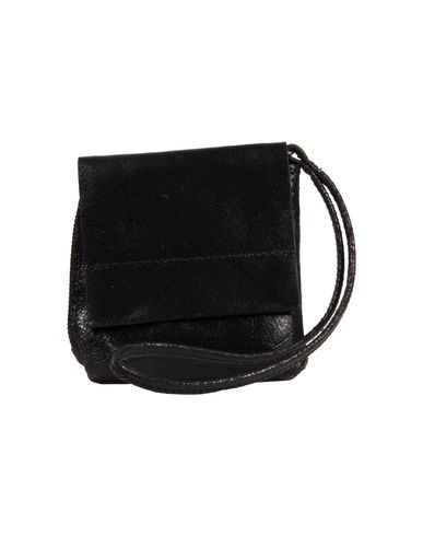 MM6 by MAISON MARTIN MARGIELA - Coin purse