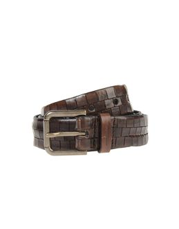 DOLCE &amp; GABBANA Belts - Item 46278175