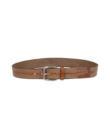 DOUCAL'S - Belt