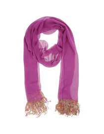 PHILOSOPHY di A. F. - Oblong scarf