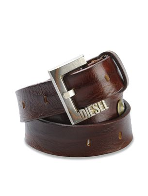 Belts DIESEL: BOCCAR