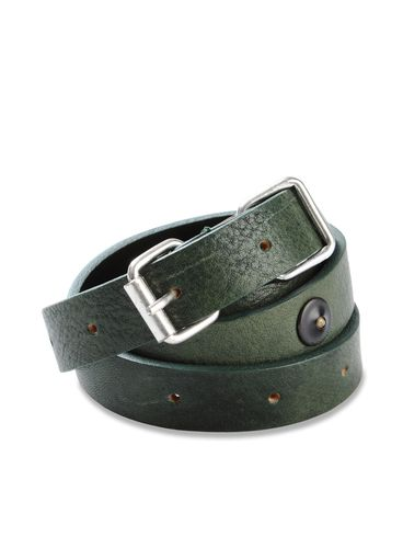 DIESEL - Belts - BOSIA