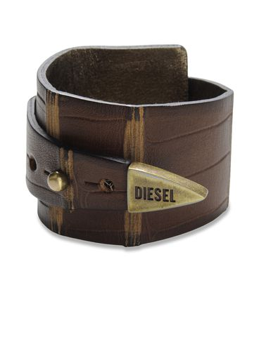 Other Accessories DIESEL: ANTOS
