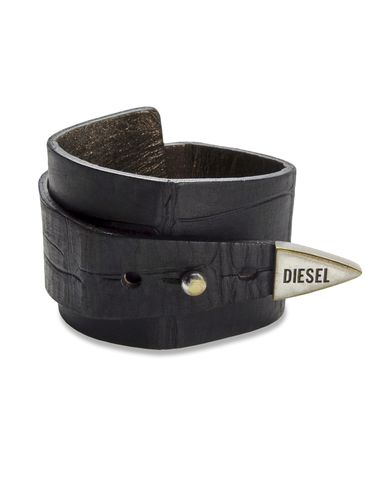 DIESEL - Gadget &amp; Others - ANTOS
