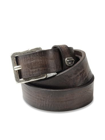 Belts DIESEL: BILILL