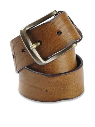 Belts DIESEL: BLAMB