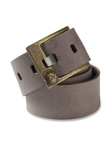 Belts DIESEL: BAUSY