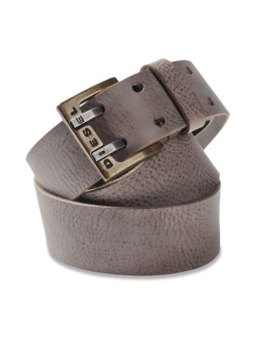 Belts DIESEL: BTWO
