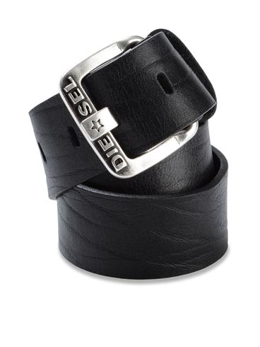 Belts DIESEL: B-STAR