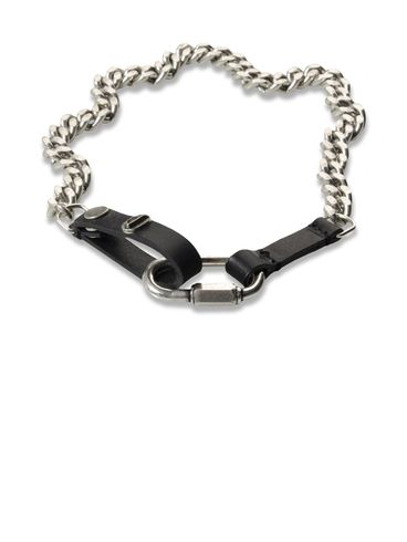 Other Accessories DIESEL: ALISI