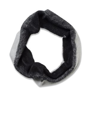 Other Accessories DIESEL: KETTY-SCARF
