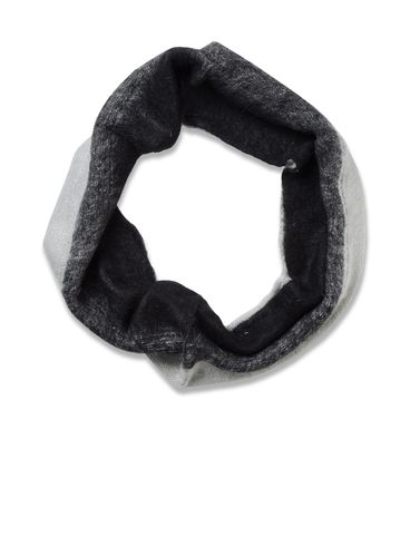 DIESEL - Scarf &amp; Tie - KETTY-SCARF