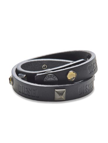 Other Accessories DIESEL: AYORK