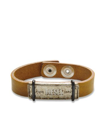 Other Accessories DIESEL: ABEST