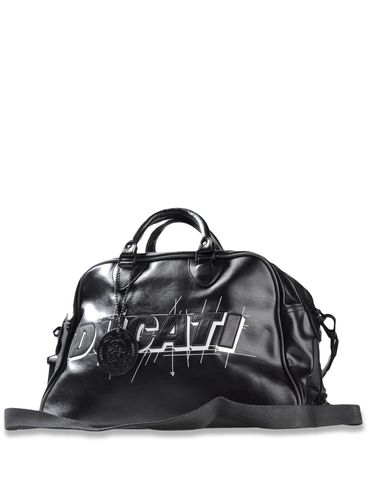 DIESEL - Handbag - DU-BAG